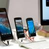 Wifiが「保存済み」なのに繋がらない原因、対処法!【スマホ、Android、ルーター、IPアドレス】
