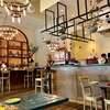 予約しないと入れない〜爆人気のトルコ・レストラン@カカアコ