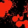 7/28「限界団地」最終話 狂気の伝染と継承!!予想と真逆のラストシーン!!大満足の最終回でした!!