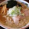 麺屋 幡 弘前店