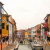 ヴェネツィア発ムラーノ島、ブラーノ島、トルチェッロ島半日観光ツアーは参加すべきか否か