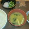 すき家の朝食の「まぜのっけご飯」の魅力を語りつくす