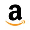 今更ながら「Amazonほしいものリスト」をつくってみた