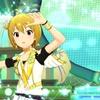 ZenFone3でミリシタをプレイしてみた【アイドルマスターミリオンライブ シアターデイズ】