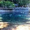 山口県を再び観光〜水色とは〜