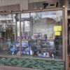 鉄道模型・ミニカー好きなら集まれ!!新浜松駅近くの模型店アールクラフト【プラモデル・模型店紹介第二弾】