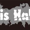 アレンジダーツゲーム『Crisis Half It』(クライシスハーフイット)