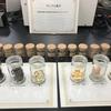 コスメの「タネ」を育む場所!JCCコスメ原料開発室を見学しました。