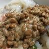【カンエツのこんにゃく麺】冷やしうどん(糖質1.7g)・冷やしそば(糖質1.1g)が驚くべき低カロリー・低糖質で使える!