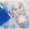 お家に眠ったオーラソーマ・タロットを、心の探求に使う☆ASタロット探究会開催します。