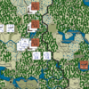 【The Second World War】「TSWW : Hakkaa Päälle」The Battle of Suomussalmi Solo-Play AAR