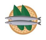 秋刀魚・鮭の高値と不漁の原因は!?大衆魚から高級魚へなる日も遠くない!?