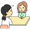 保育園での個別面談~療育について~