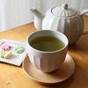 ゴボウ茶で腸内環境を改善