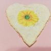 【子供の工作】エコでアートな牛乳パックでの和紙作り♡こうじょうちょー大先生のレシピで作ってみました。