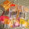 【頂き物】十勝甘納豆の福袋