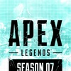 【ゲーム】「Apex Legendsシーズン7」5日目-魔のゴールド帯-