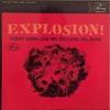 EXPLOSION!/TERRY GIBBS AND HIS EXCITING BIG BAND