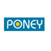 PONEY(ポニー)|驚異のポイントサイトと登録方法の解説