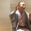 立川談慶さんの落語会@クスクス