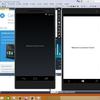 Windows 8.1 にXamarin for Visual Stuidoを入れてみた