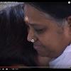 【速報】インドの慈愛の聖母アンマが今年も来日決定~ダルシャンの日時などの情報