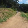 「埼玉県こども動物自然公園」でクロスカントリーコース走ってきた🏃♂️ #127点目