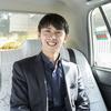 乗客 : 竹田瑠典さん