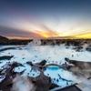 オーロラの国!アイスランドに行く前に知っておくべき7つのこと