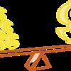 レバレッジ型ファンドの積立投資が良いらしい?iFreeレバレッジの使い方