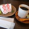 【開店1時間で受付終了するフルーツサンド】JULES VERNE COFFEE (ジュールヴェルヌコーヒー)