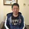 「人の役に立っていると思えるから、明日も仕事を頑張れる。」 こおげ建設株式会社 代表取締役  山根敏樹さん