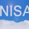 いまさら聞けない!NISA(ニーサ)ってどんな制度?