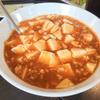家庭的で美味しい台湾料理「Demi 茶米(デミ)」@スクンビットソイ49