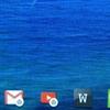 異変!Android と Chromebook