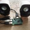 Raspberry Piで音声認識・音声合成する方法(Raspbian Stretch/Jessie対応)