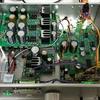 PCM1795 DACのケースを新調