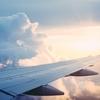 飛行機に乗ったら疲れるのは当たり前だったという愚痴