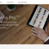 Office365 Microsoft Forms Proがプレビューできるようになっていました
