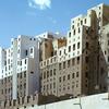 '05旅 その15 砂漠の摩天楼 イエメン2