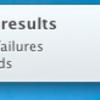 【PHP】PHPUnitとGuardを使ってファイルを変更時に自動でテストし、結果をMacに通知させる