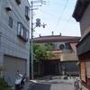 大阪めぐり(137)