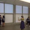 フウナ in リアル 2019・10月 渋谷(ハロウィン)