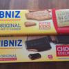【美味しい!可愛い!】私の大好きなドイツビスケット「LEIBNIZ」
