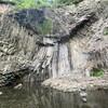 こんなにも美しい溶岩流があるだろうか
