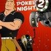 PC『Poker Night 2』Telltale Games