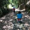 【子供の成長】保育園の利用自粛から学んだこと2つ
