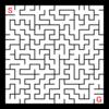 壁破壊迷路:問題20