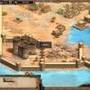 サラディン キャンペーン攻略 06 獅子と悪魔 エイジオブエンパイア2DE