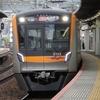 京成3100形は2021年まで製造予定!その後は本線用に増備される?